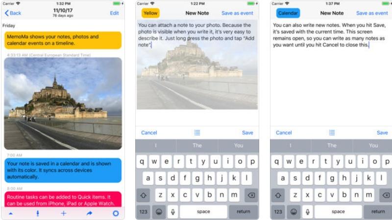 7 ứng dụng, game tính phí hấp dẫn đang FREE cho iPhone, iPad (23/5) - ảnh 2