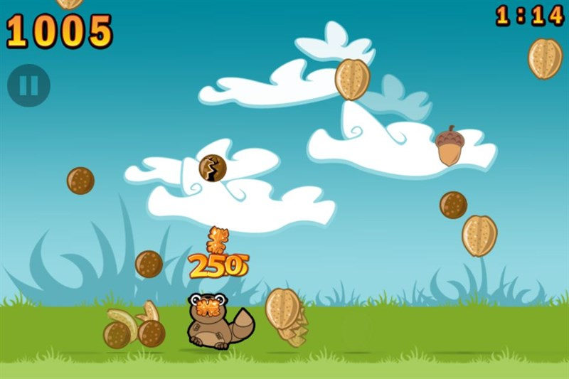 7 ứng dụng, game tính phí hấp dẫn đang FREE cho iPhone, iPad (23/5) - ảnh 6