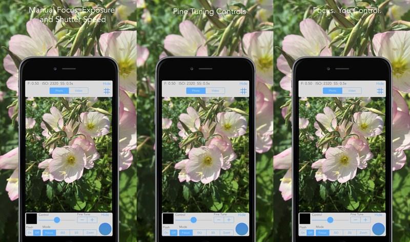 7 ứng dụng, game tính phí hấp dẫn đang FREE cho iPhone, iPad (23/5) - ảnh 8