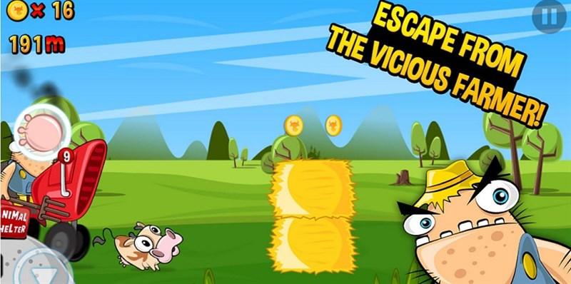 7 ứng dụng, game tính phí hấp dẫn đang FREE cho iPhone, iPad (23/5) - ảnh 5