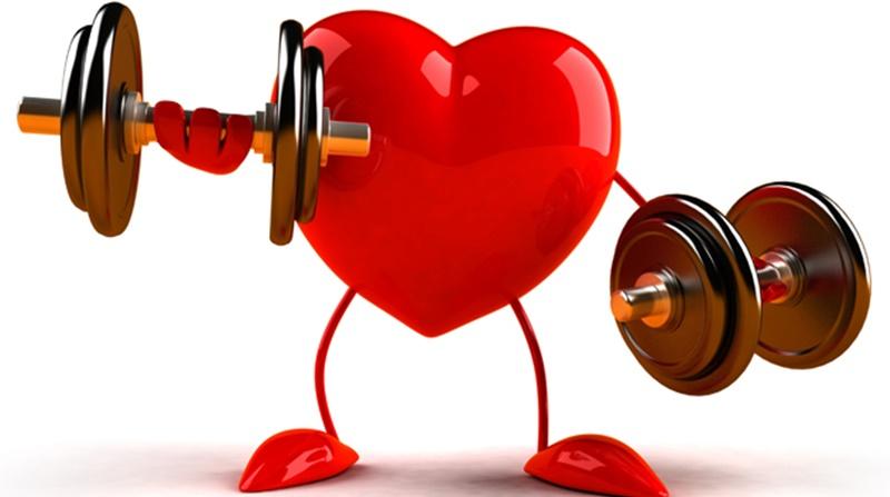 Ăn cơm mỗi ngày giúp ngăn ngừa các bệnh tim mạch hiệu quả