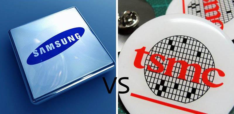 samsung-vs-tsmc