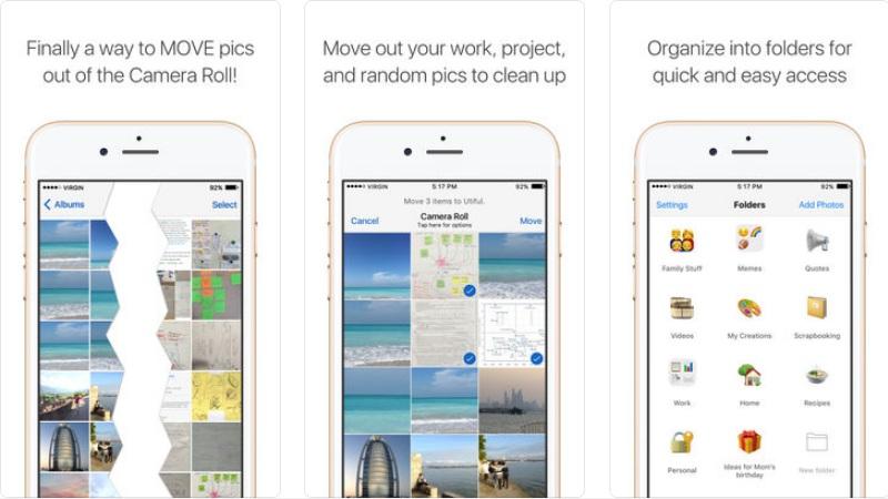 7 ứng dụng, game tính phí hấp dẫn đang FREE cho iPhone, iPad (24/5) - ảnh 8