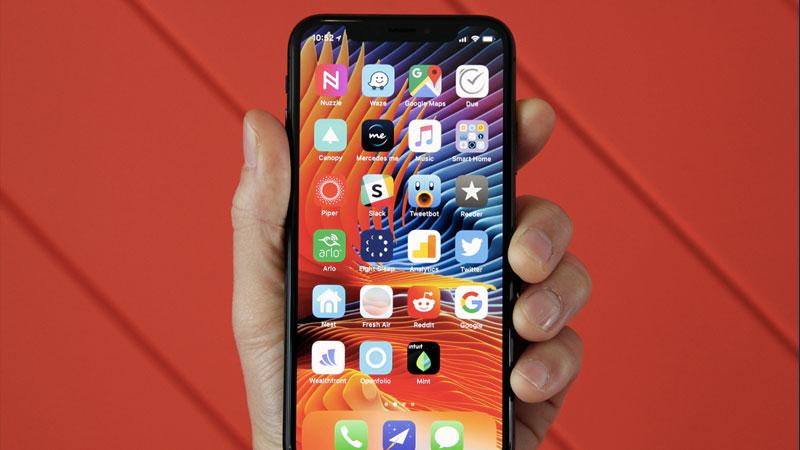 7 ứng dụng, game tính phí hấp dẫn đang FREE cho iPhone, iPad (24/5) - ảnh 1