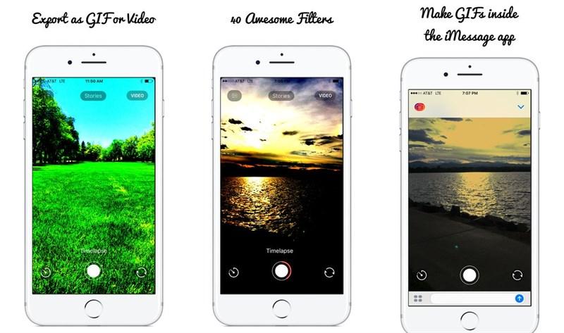 7 ứng dụng, game tính phí hấp dẫn đang FREE cho iPhone, iPad (24/5) - ảnh 2