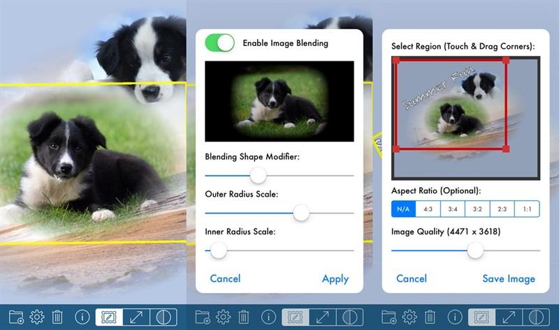 7 ứng dụng, game tính phí hấp dẫn đang FREE cho iPhone, iPad (24/5) - ảnh 3