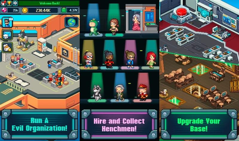 7 ứng dụng, game tính phí hấp dẫn đang FREE cho iPhone, iPad (24/5) - ảnh 6