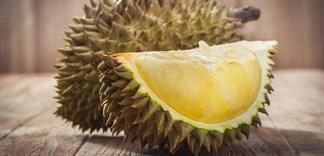 Mách bạn 'sầu riêng bảy món' thơm lừng giải nhiệt mùa hè