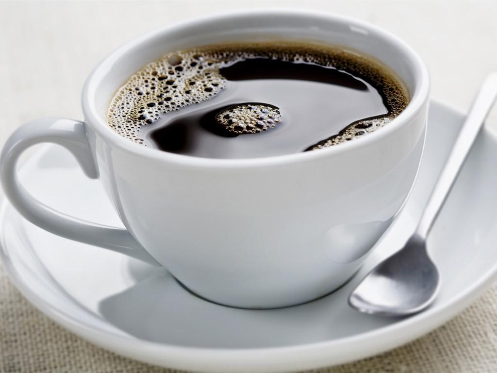 Cách làm sinh tố bơ cà phê giúp tinh thần tỉnh táo