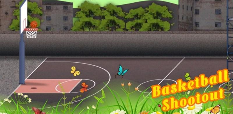 7 ứng dụng, game tính phí hấp dẫn đang FREE cho iPhone, iPad (30/5) - ảnh 4