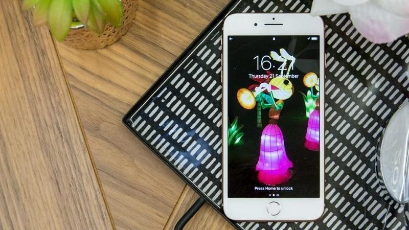 7 ứng dụng, game tính phí hấp dẫn đang FREE cho iPhone, iPad (30/5) - ảnh 1