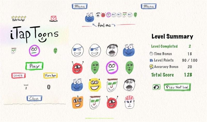 7 ứng dụng, game tính phí hấp dẫn đang FREE cho iPhone, iPad (30/5) - ảnh 7