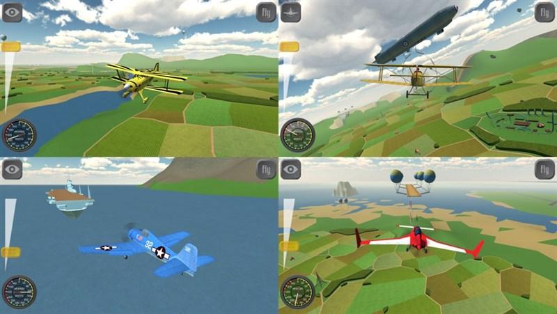 7 ứng dụng, game tính phí hấp dẫn đang FREE cho iPhone, iPad (30/5) - ảnh 6