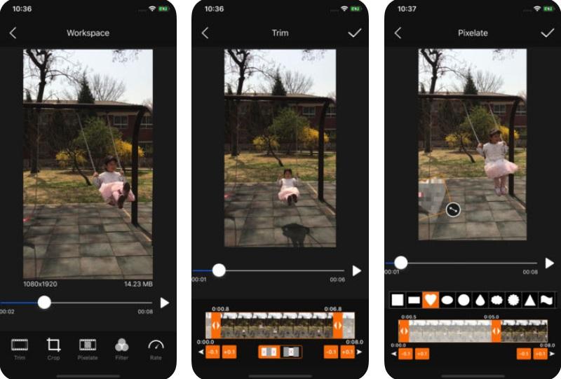 7 ứng dụng, game tính phí hấp dẫn đang FREE cho iPhone, iPad (30/5) - ảnh 3