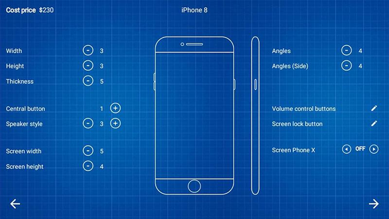 Đánh giá Smartphone Tycoon: Tựa game xây dựng đế chế điện thoại tỉ đô - ảnh 2