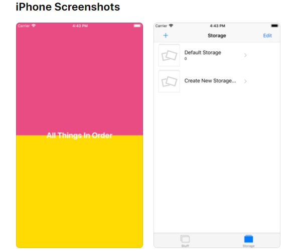 7 ứng dụng, game tính phí hấp dẫn đang FREE cho iPhone, iPad (31/5) - ảnh 5