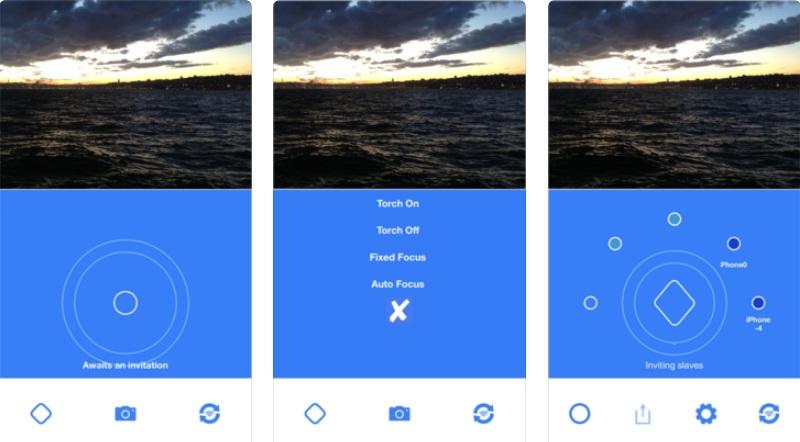 7 ứng dụng, game tính phí hấp dẫn đang FREE cho iPhone, iPad (31/5) - ảnh 2