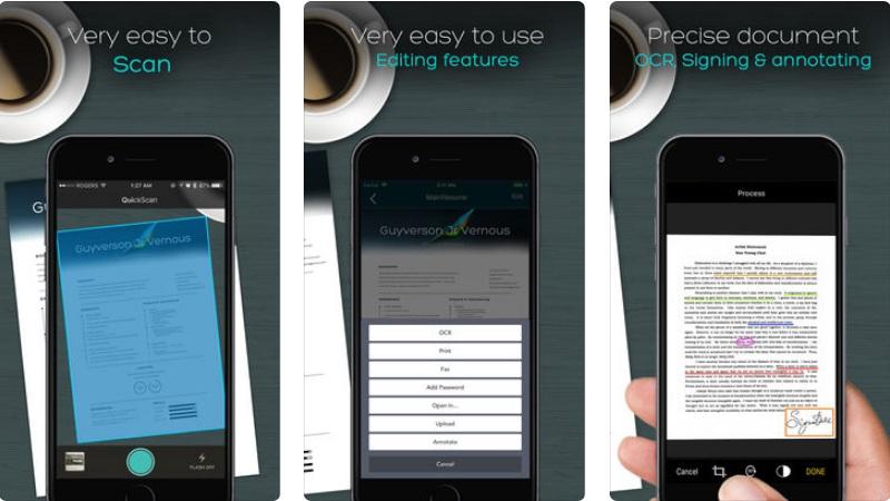 7 ứng dụng, game tính phí hấp dẫn đang FREE cho iPhone, iPad (31/5) - ảnh 4