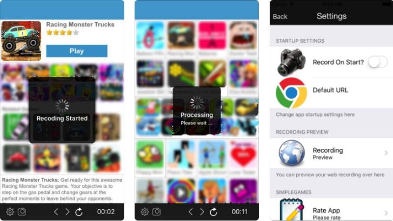 7 ứng dụng, game tính phí hấp dẫn đang FREE cho iPhone, iPad (31/5) - ảnh 3