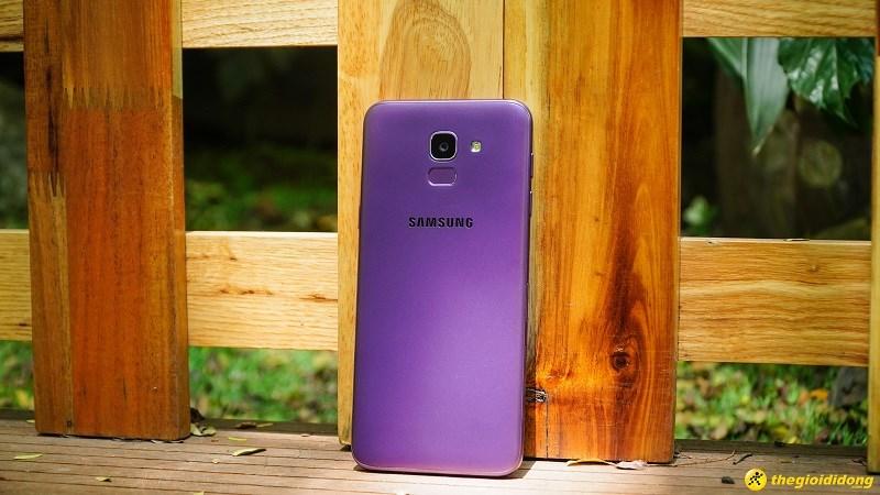 Những ai nên chọn mua Samsung Galaxy J2 Pro, J4, J6?