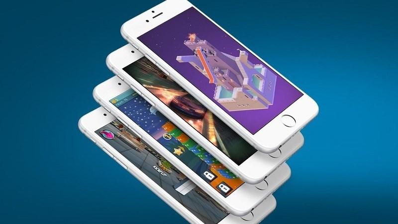 7 ứng dụng, game tính phí hấp dẫn đang FREE cho iPhone, iPad (1/6) - ảnh 1