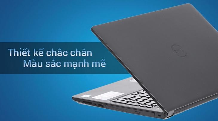Dell Inspiron 3567 i5 7200U
