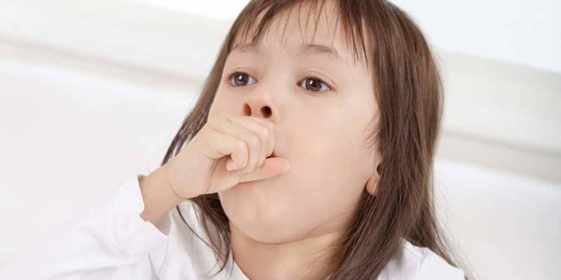 Sau một đợt ốm, trẻ sẽ biếng ăn hoặc ăn không được ngon khiến sức khỏe và sức đề kháng của trẻ ngày càng kém dần