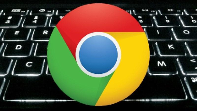 Sử dụng Chrome chuyên nghiệp hơn với cách xài phím tắt sau