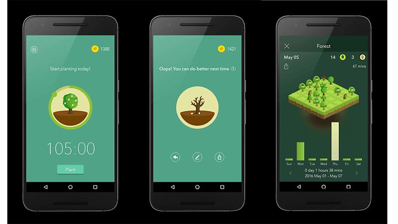 5 ứng dụng Android mà bạn không thể bỏ qua ngày hôm nay (6/6) - ảnh 5