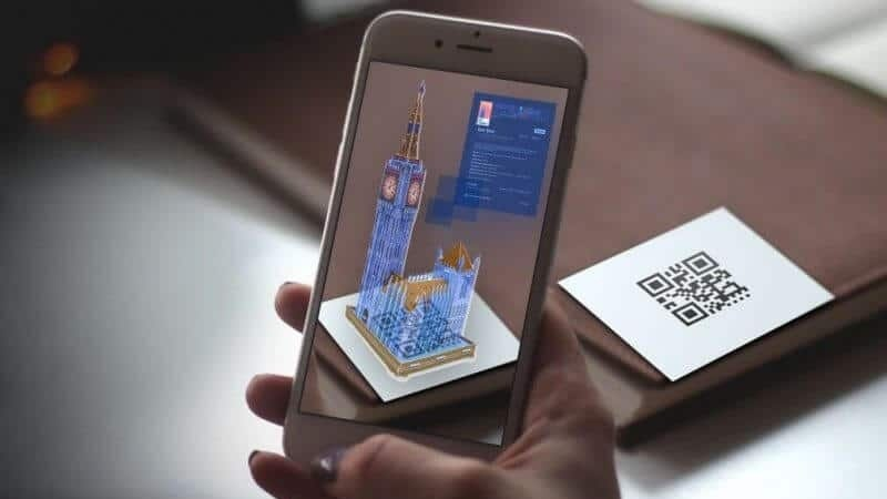 7 ứng dụng, game tính phí hấp dẫn đang FREE cho iPhone, iPad (7/6) - ảnh 1