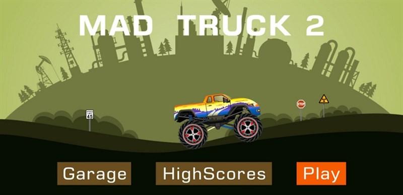 7 ứng dụng, game tính phí hấp dẫn đang FREE cho iPhone, iPad (7/6) - ảnh 7