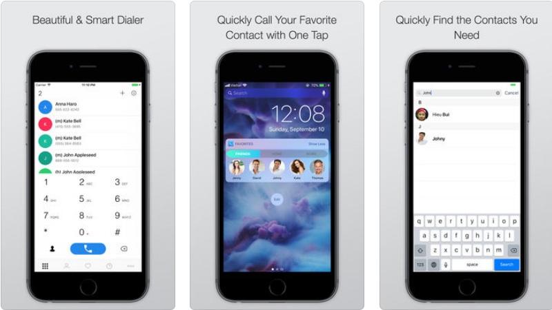 7 ứng dụng, game tính phí hấp dẫn đang FREE cho iPhone, iPad (7/6) - ảnh 4