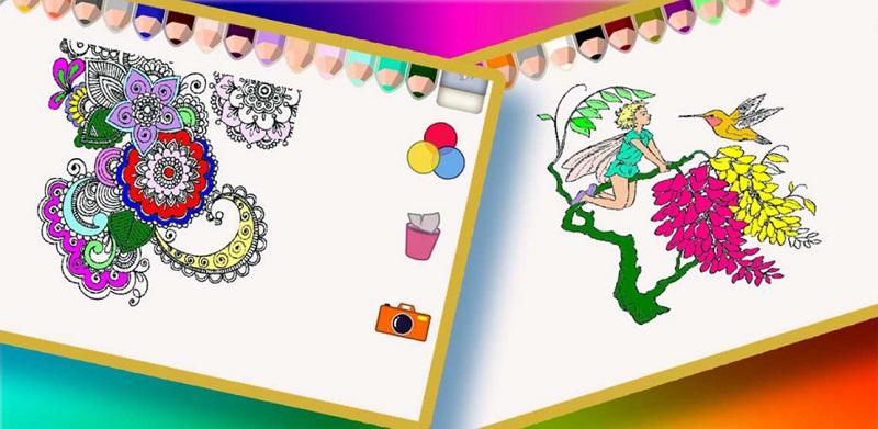 7 ứng dụng, game tính phí hấp dẫn đang FREE cho iPhone, iPad (7/6) - ảnh 6