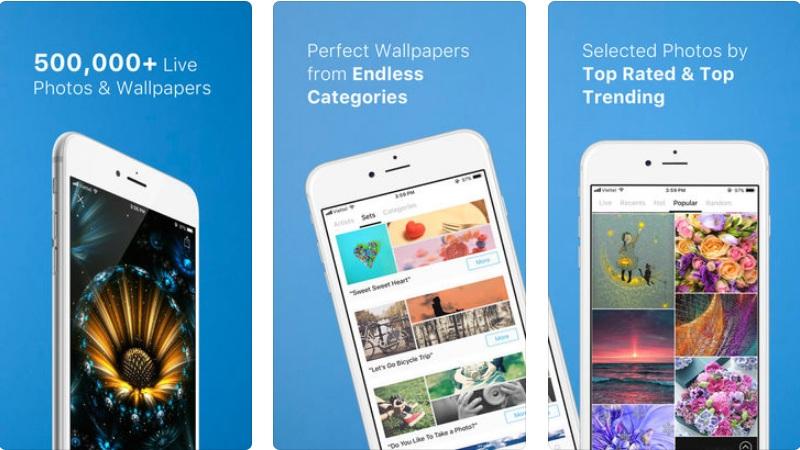 7 ứng dụng, game tính phí hấp dẫn đang FREE cho iPhone, iPad (7/6) - ảnh 5