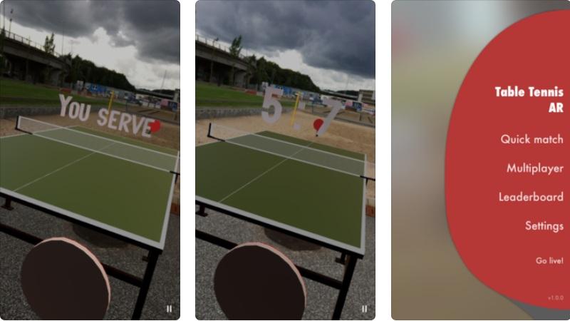 7 ứng dụng, game tính phí hấp dẫn đang FREE cho iPhone, iPad (7/6) - ảnh 3