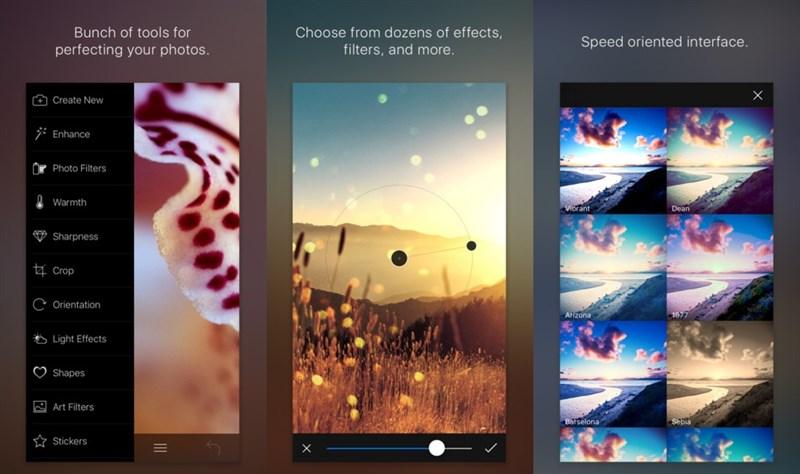 7 ứng dụng, game tính phí hấp dẫn đang FREE cho iPhone, iPad (7/6) - ảnh 8