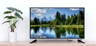 6 lý do khiến bạn nên mua tivi Asanzo 32 inch ES32T890 ngay hôm nay