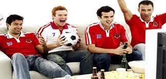 5 món nhậu đơn giản để lai rai mùa World Cup