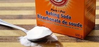 Baking soda là gì? Công dụng của baking soda