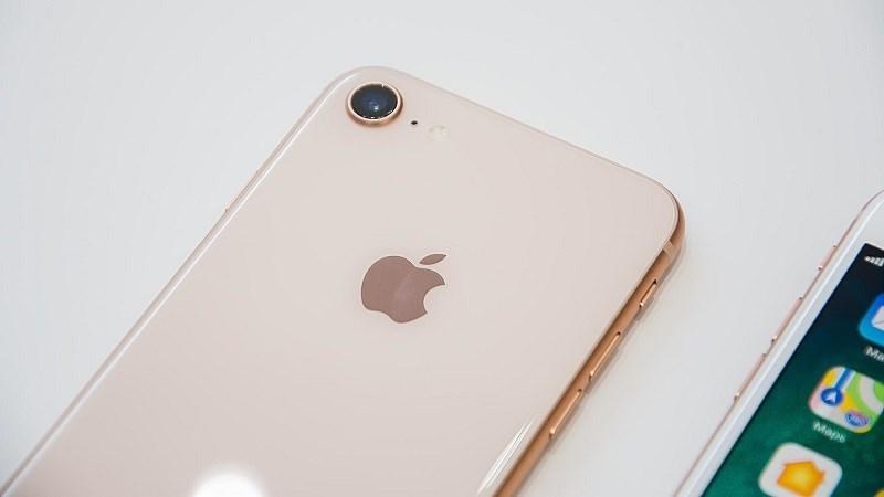 iPhone tương lai sẽ áp dụng công nghệ camera giống như Google Pixel