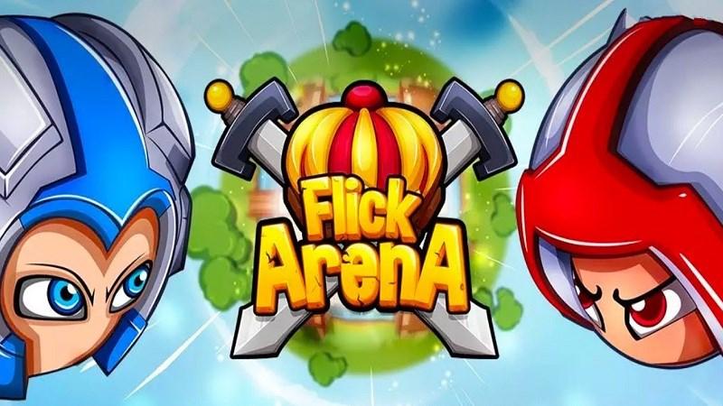 7 tựa game iOS đặc sắc & miễn phí dành cho ngày đầu tuần (11/6) - ảnh 1