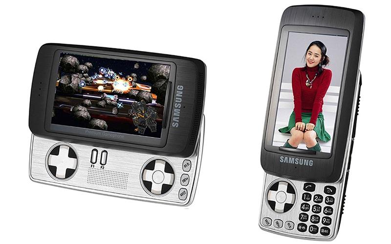 samsung sph b5200 800x500 - Sự tiến hóa của điện thoại chơi game trong 15 năm qua