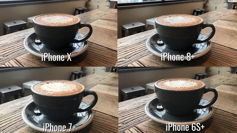 Camera iPhone_1