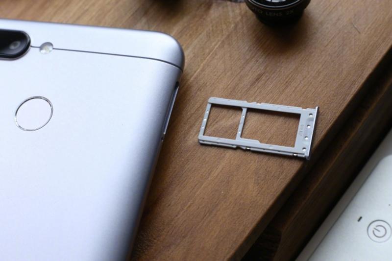 Mở hộp Xiaomi Redmi 6: Chiếc smartphone hứa hẹn thống trị phân khúc giá rẻ - ảnh 7