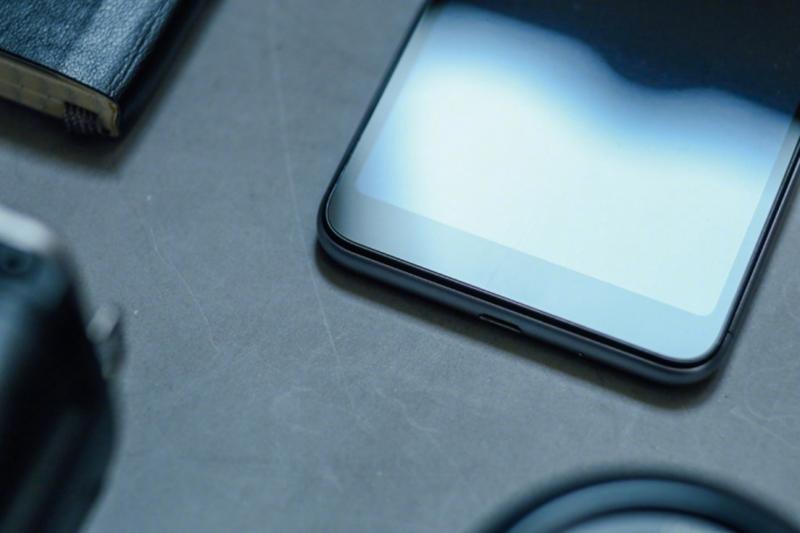Mở hộp Xiaomi Redmi 6: Chiếc smartphone hứa hẹn thống trị phân khúc giá rẻ - ảnh 14