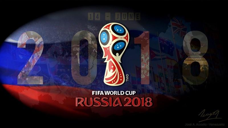 Cách cập nhật nhanh lịch thi đấu World Cup 2018, kết quả, tỉ số,... - ảnh 1