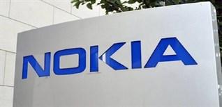 Điện thoại Nokia là thương hiệu của nước nào? Sản xuất ở đâu?