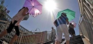 4 lầm tưởng về giải nhiệt trong mùa hè