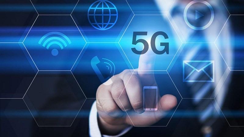 Lộ trình ra mắt smartphone 5G trên thế giới, ai sẽ là người đầu tiên?