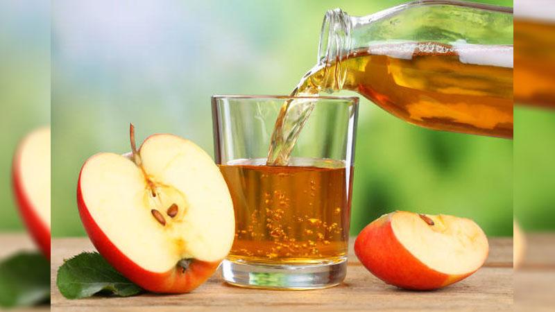 Kết quả hình ảnh cho giấm táo